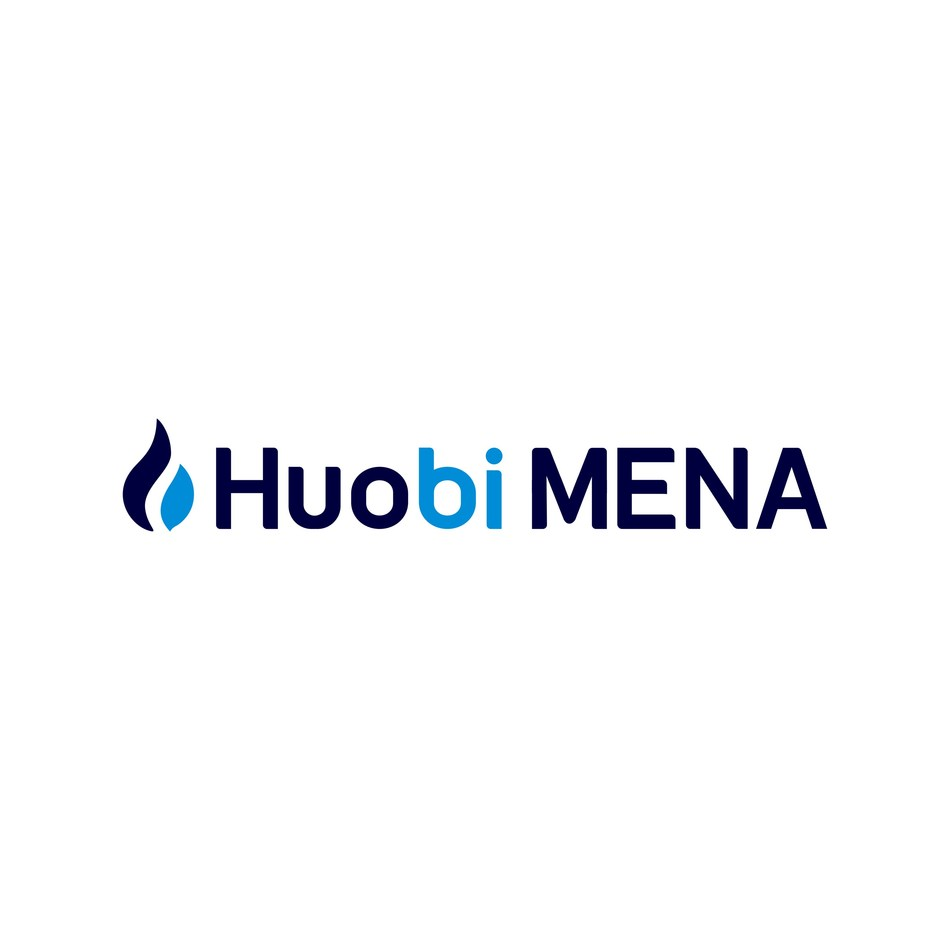 Huobi partners with CASHU to make cryptocurrency transactions effortless in MENA