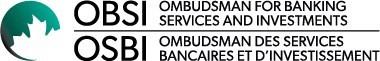 OBSI New Logo (Groupe CNW/Ombudsman des services bancaires et d'investissement (OSBI))