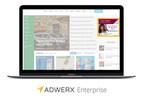 The Keyes Company Adopts New Adwerx™ Enterprise Automated Retargeting Product