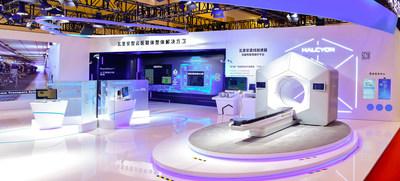 瓦里安创新赋能放疗 力促专科医联体发展