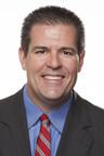 Smith Holland Named President of Hallmark Greetings