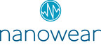 Nanowear announces commercial distribution partnership in A.I.-based post-surgical recovery monitoring