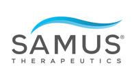 (PRNewsfoto/Samus Therapeutics)