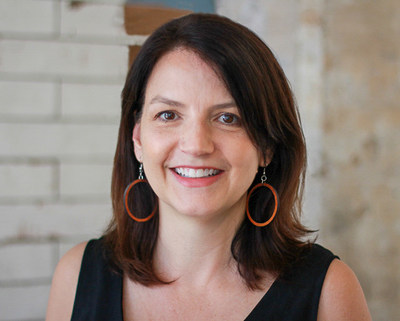 Karen Starns, who most recently led brand and customer experience at Amazon for Echo, Alexa, FireTV, Kindle, and the portfolio of Amazon smart home devices, joined as OJO's Chief Marketing Officer.