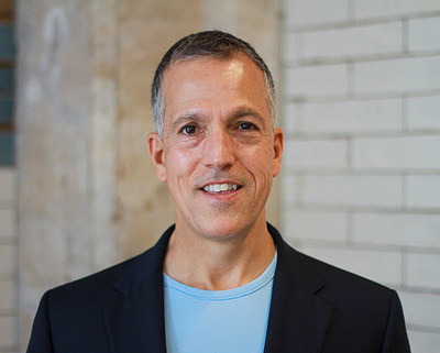 Chris Heller, former CEO of Keller Williams, the largest residential real estate brokerage in the world, and most recently CEO of mellohome, joined as OJO's Chief Real Estate Officer.