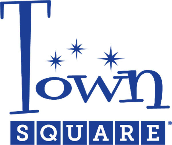 Image result for senior helpers town square