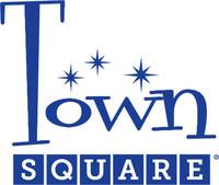 Town Square (PRNewsfoto/Senior Helpers)