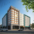Urban Catalyst closes on two more choice Opportunity Zone properties in downtown San Jose
