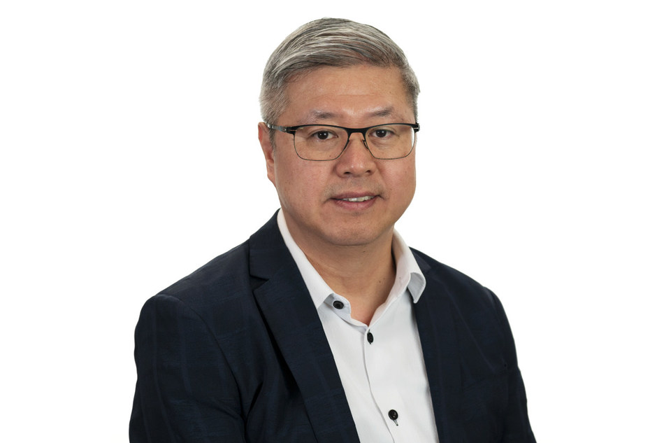 Leo Lin joins Karma Automotive as Vice President of Global Finance. As an expert financial executive recognized for helping brands realize rapid growth, Lin will lead Karma Capital, a new business unit created to seek out strategic investments and drive partnerships.