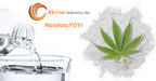 YGYI's Khrysos Industries Closes $19 Million Supply Agreement for Sale and Processing of CBD Water Soluble Isolate
