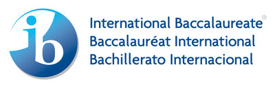 Working to Lower Costs & Eliminate Barriers to Access for Students Worldwide, International Baccalaureate Eliminates its Student Exam Registration Fee