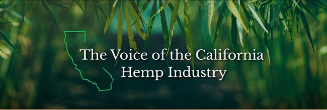 Passing legislation to allow CBD in food and beverages in the restaurant industry is one of the CHC's key areas of focus currently. Ojai Energetics initiated and co-sponsored the legislation signed by Governor Jerry Brown of California that pushed hemp legislation SB 1409 into law, a move that significantly expanded hemp farming in California.