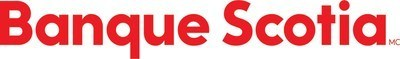 Banque Scotia (Groupe CNW/Scotiabank)