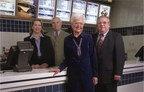 Culver's® Celebrates 35 Years of Deliciousness