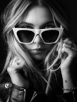 Privé Revaux Launches Benzo Collection With Brand Partner Ashley Benson