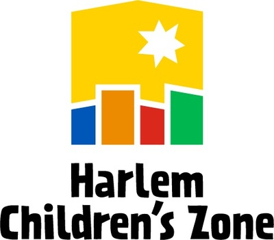 (PRNewsfoto/Harlem Children's Zone)