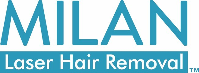 Milan Laser Hair Removal Opens New Aurora Location