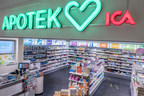 Apotek Hjärtat Builds on Revionics Competitive Insight, Price Optimization Success with Promotion Performance Analysis