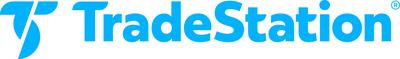 TradeStation Group, Inc. (PRNewsfoto/TradeStation Group, Inc.)