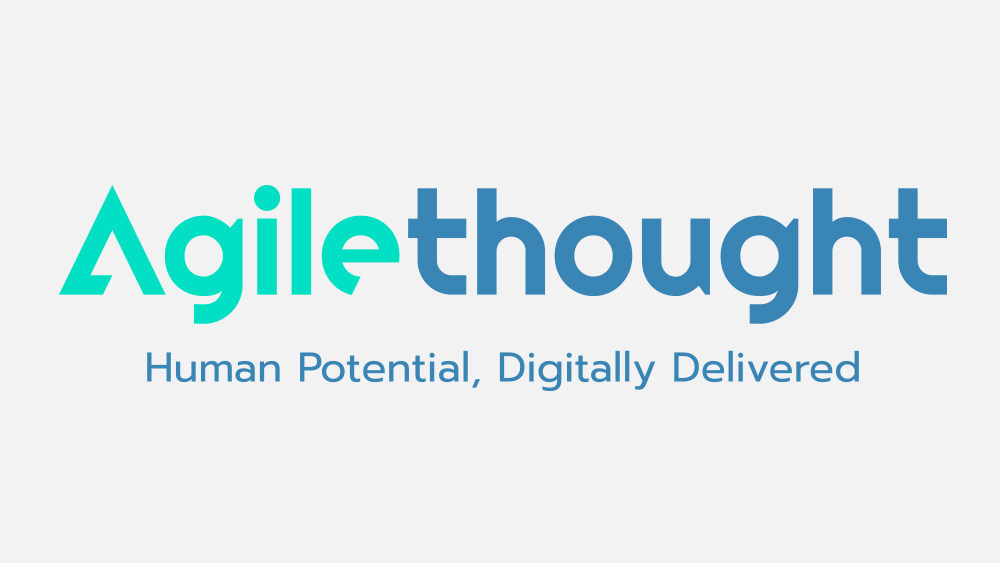 Digital Transformation Companies AN Global and AgileThought Join Forces