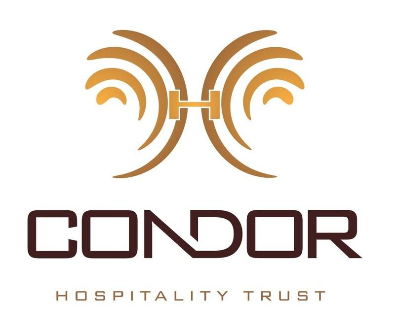 (PRNewsfoto/NexPoint Hospitality Trust, Inc.)
