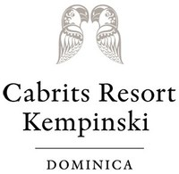 Cabrits Resort Kempinski Dominica