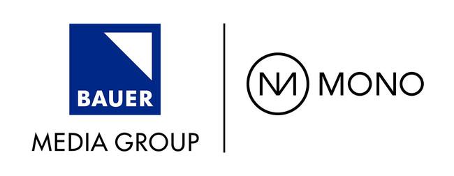 Mono Solutions加入Bauer公司,加强中小企业市场服务 | 大发时时彩