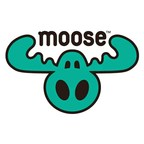 Moose Toys Awarded Major Retailer's Toy Supplier of the Year