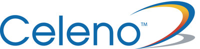 Celeno logo