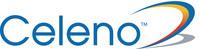 Celeno Logo (PRNewsfoto/Celeno Communications)