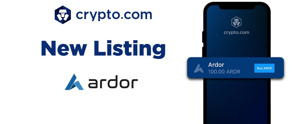 Best place to purchase Ardor (ARDR) at true cost with zero fees and markups.