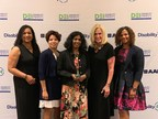 Bayer Earns Top Marks in 2019 Disability Equality Index