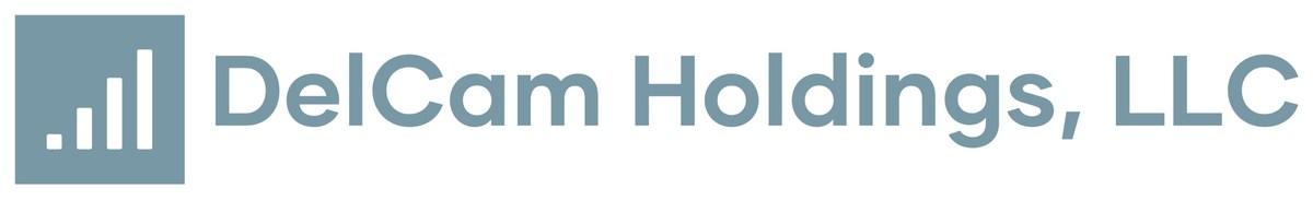 DelCam Holdings Announces Launch of Innovative New