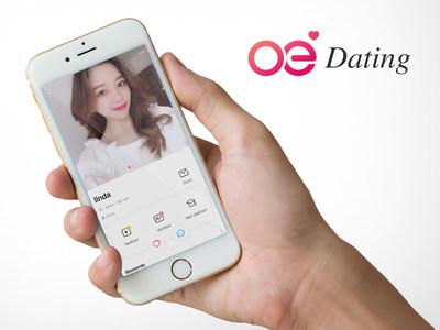 Hastighet dating i Beijing