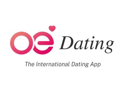 Online Dating Automation druser dating gratis