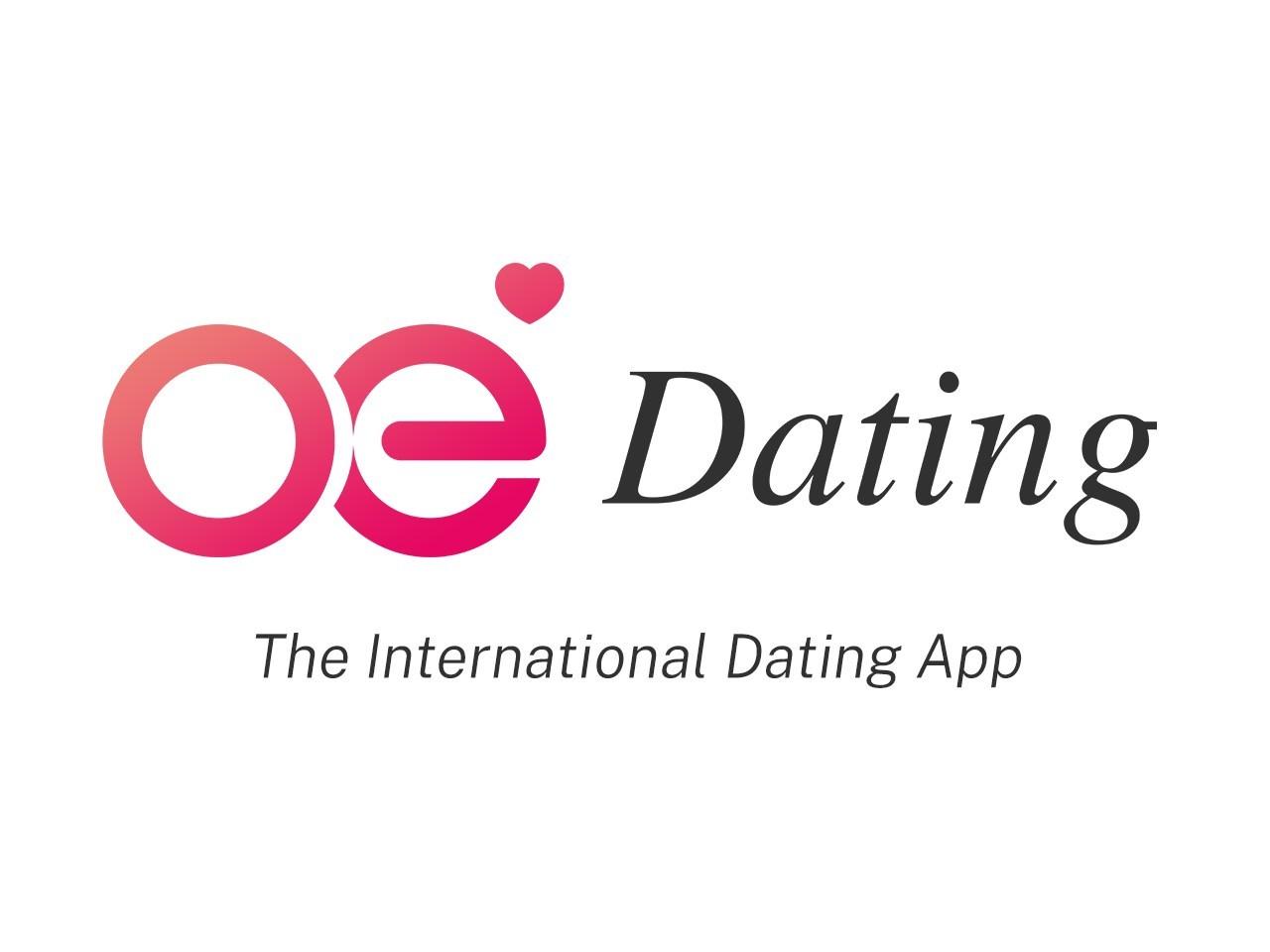 Beijing dating service dating flirt site