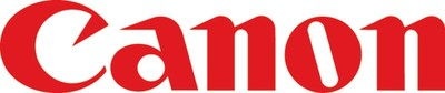 Canon Canada Inc. (Groupe CNW/Canon Canada Inc.)