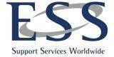ESS, a division of Compass Group Canada (CNW Group/Compass Group Canada)