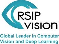 (PRNewsfoto/RSIP Vision)