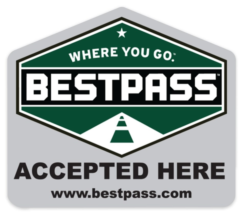 Bestpass has integrated its toll management and payment platform with the Thousand Islands Bridge Authority