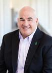 Tridiuum CFO Ed Camarota Named One of Philadelphia's Top Financial Leaders for 2019