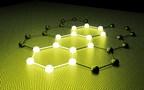 Neutrino Energy Group: Mainstream Science is Catching Up