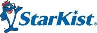 StarKist_Co_Logo