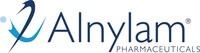 Alnylam Pharmaceuticals, Inc. (CNW Group/Alnylam Pharmaceuticals, Inc.)