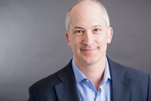 Cision® Appoints David Krantz To Board Of Directors