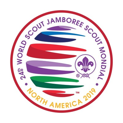 24th World Scout Jamboree Welcomes Scouts from Around the Globe