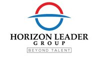 Horizon Leader Group - Beyond Talent (CNW Group/Horizon Leader Group)