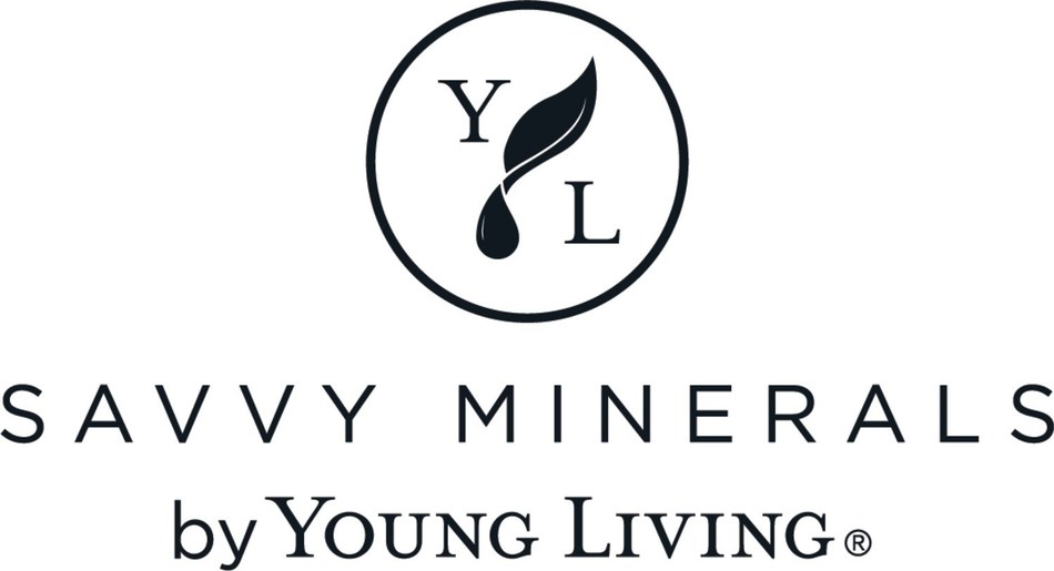 Savvy Minerals by Young Living
