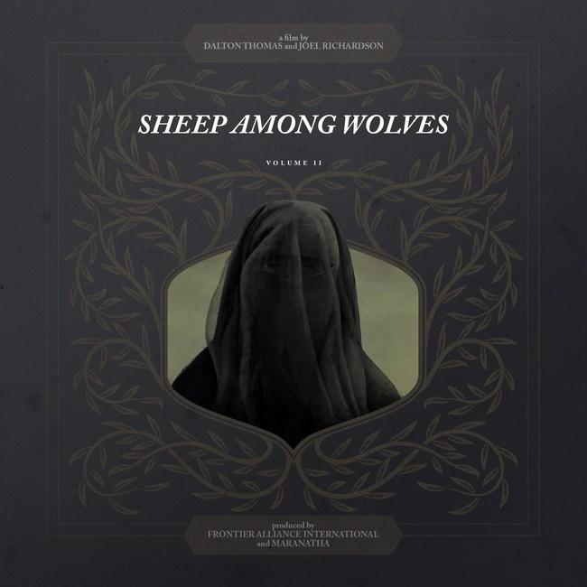 Sheep Among Wolves Vol II