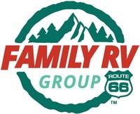 (PRNewsfoto/Family RV Group)